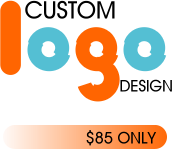 cheap logo design service